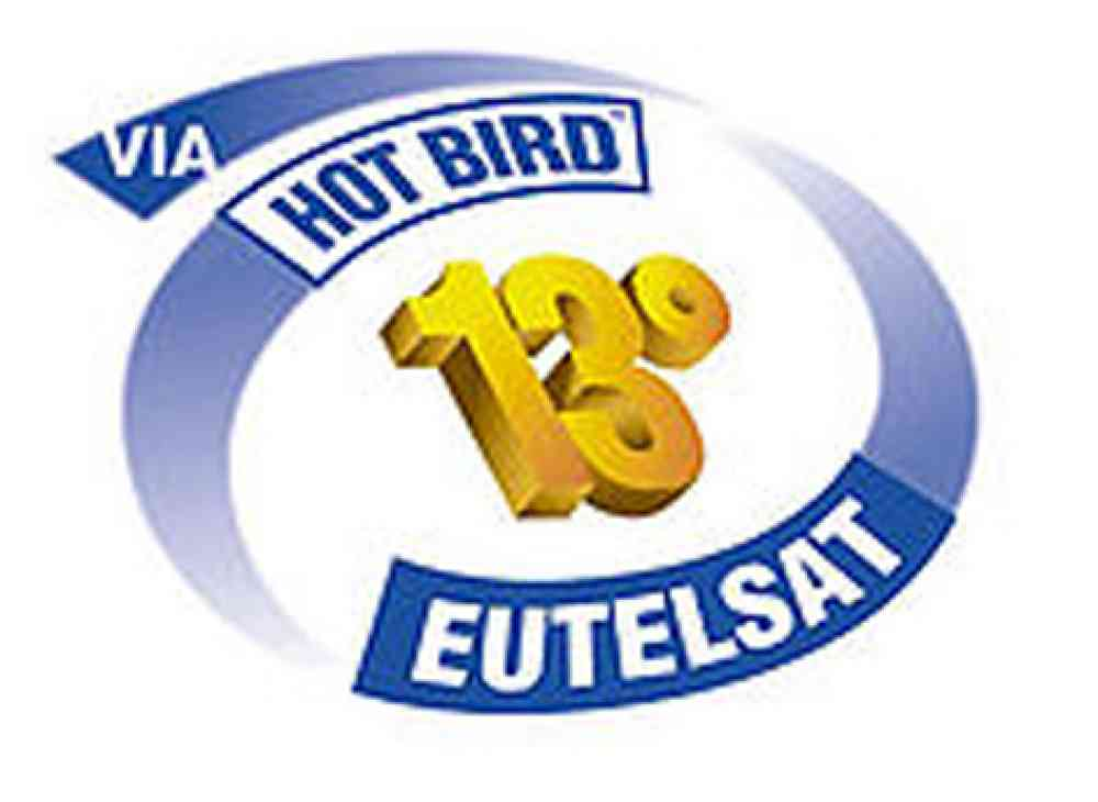 HotBird- это 300 радиоканалов, более 1100 каналов из которых 500